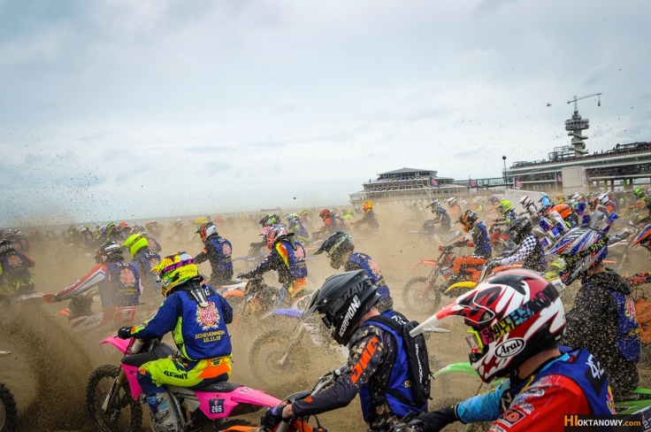 red-bull-knock-out-2018-x-cross-hioktanowy-enduro-wess (38)