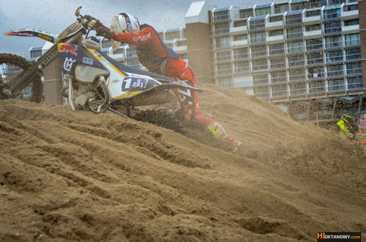 red-bull-knock-out-2018-x-cross-hioktanowy-enduro-wess (4)