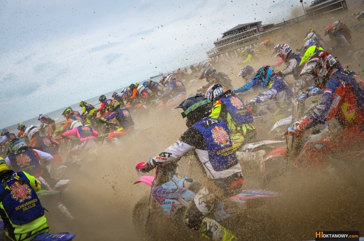 red-bull-knock-out-2018-x-cross-hioktanowy-enduro-wess (40)