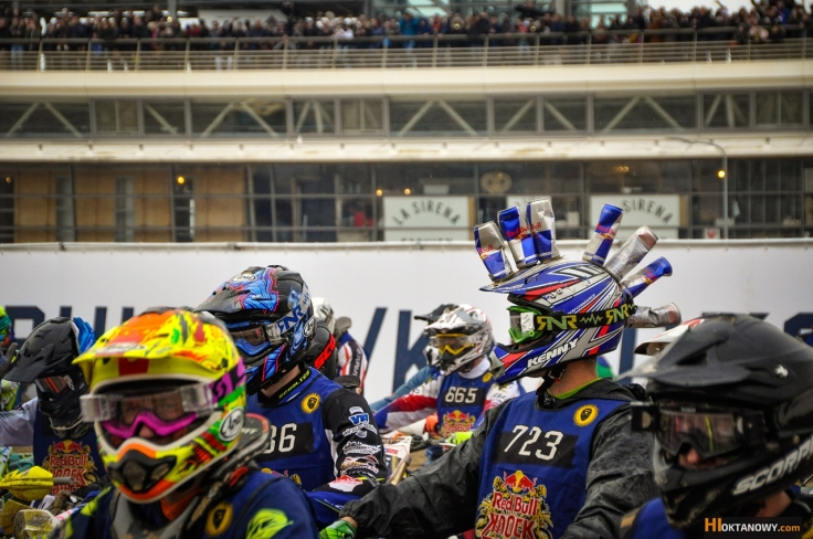red-bull-knock-out-2018-x-cross-hioktanowy-enduro-wess (41)