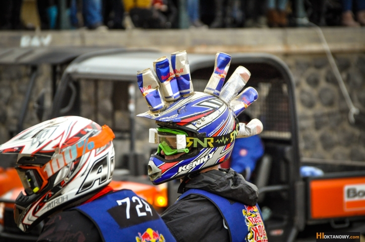 red-bull-knock-out-2018-x-cross-hioktanowy-enduro-wess (44)