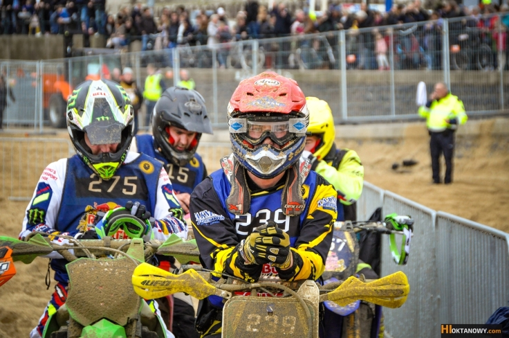 red-bull-knock-out-2018-x-cross-hioktanowy-enduro-wess (45)
