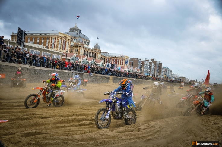 red-bull-knock-out-2018-x-cross-hioktanowy-enduro-wess (46)