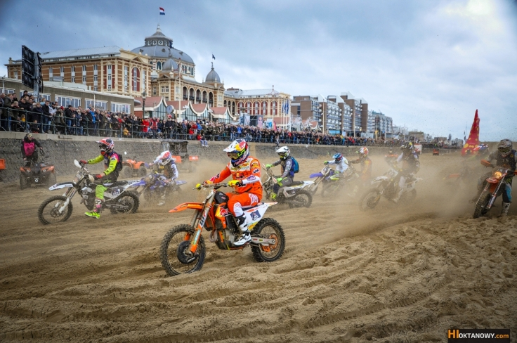 red-bull-knock-out-2018-x-cross-hioktanowy-enduro-wess (47)
