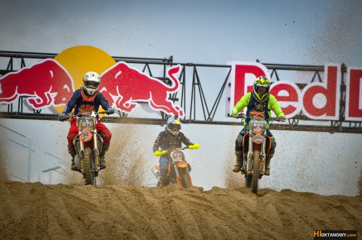 red-bull-knock-out-2018-x-cross-hioktanowy-enduro-wess (52)