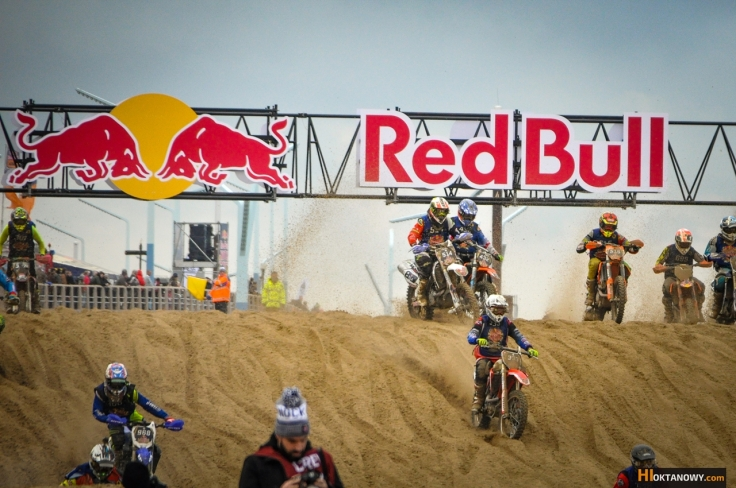 red-bull-knock-out-2018-x-cross-hioktanowy-enduro-wess (53)