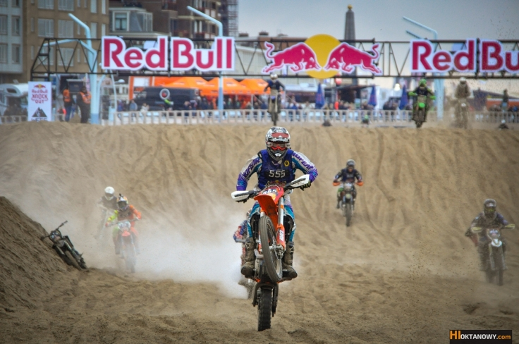 red-bull-knock-out-2018-x-cross-hioktanowy-enduro-wess (58)