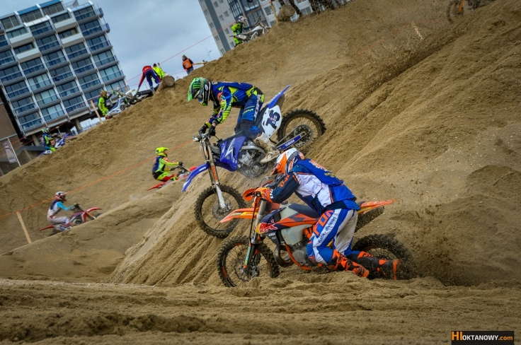 red-bull-knock-out-2018-x-cross-hioktanowy-enduro-wess (6)