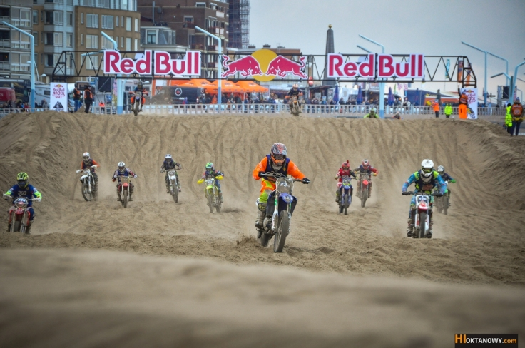 red-bull-knock-out-2018-x-cross-hioktanowy-enduro-wess (62)