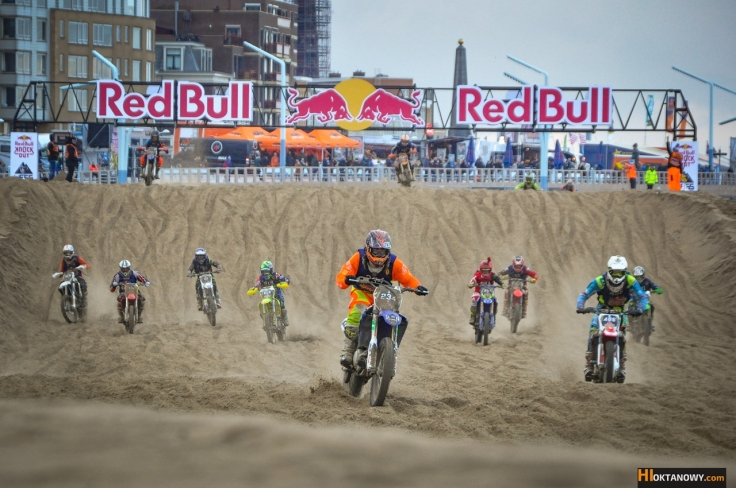 red-bull-knock-out-2018-x-cross-hioktanowy-enduro-wess (63)