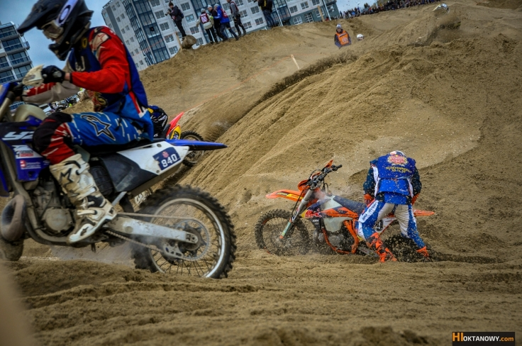 red-bull-knock-out-2018-x-cross-hioktanowy-enduro-wess (7)