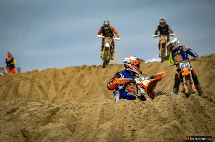 red-bull-knock-out-2018-x-cross-hioktanowy-enduro-wess (8)
