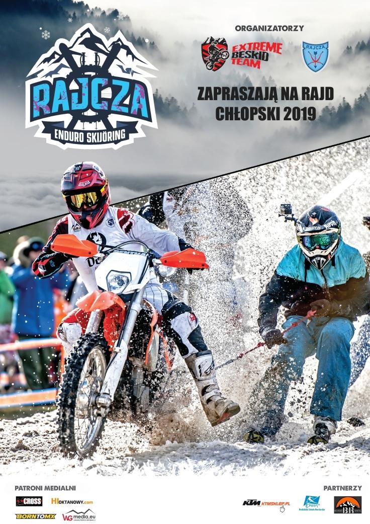 plakat_official_z_logo_partnerów.jpg