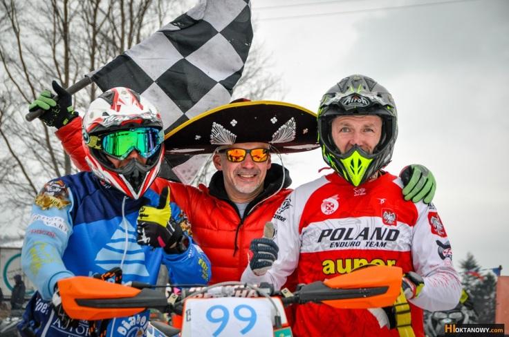 rajcza-enduro-skijoring-2019-www.HIOKTANOWY.com (10)
