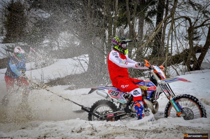 rajcza-enduro-skijoring-2019-www.HIOKTANOWY.com (12)