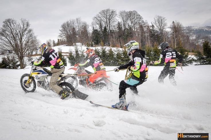 rajcza-enduro-skijoring-2019-www.HIOKTANOWY.com (13)