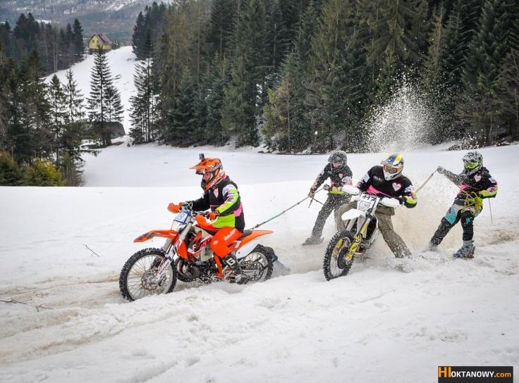 rajcza-enduro-skijoring-2019-www.HIOKTANOWY.com (14)