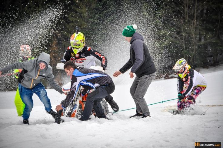 rajcza-enduro-skijoring-2019-www.HIOKTANOWY.com (15)
