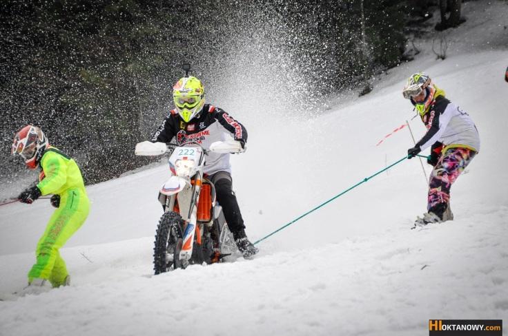 rajcza-enduro-skijoring-2019-www.HIOKTANOWY.com (16)