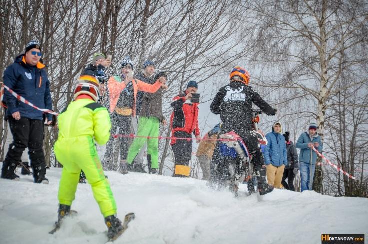 rajcza-enduro-skijoring-2019-www.HIOKTANOWY.com (19)