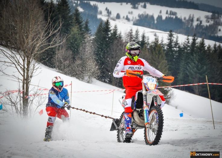 rajcza-enduro-skijoring-2019-www.HIOKTANOWY.com (20)