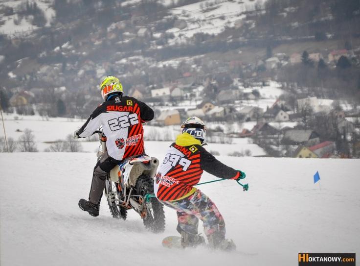 rajcza-enduro-skijoring-2019-www.HIOKTANOWY.com (21)