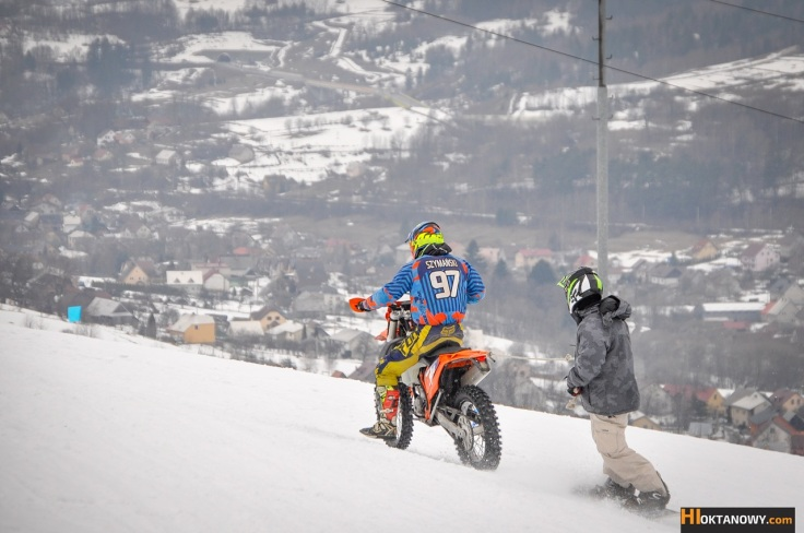rajcza-enduro-skijoring-2019-www.HIOKTANOWY.com (22)