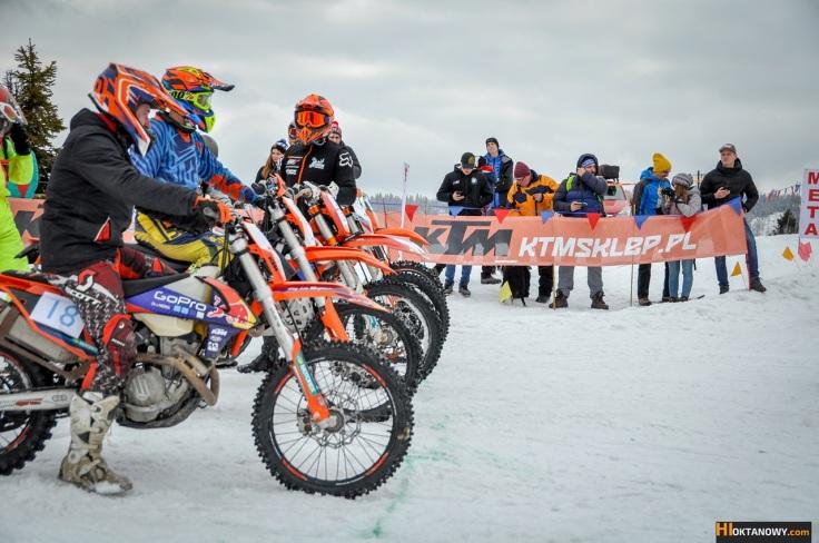 rajcza-enduro-skijoring-2019-www.HIOKTANOWY.com (23)