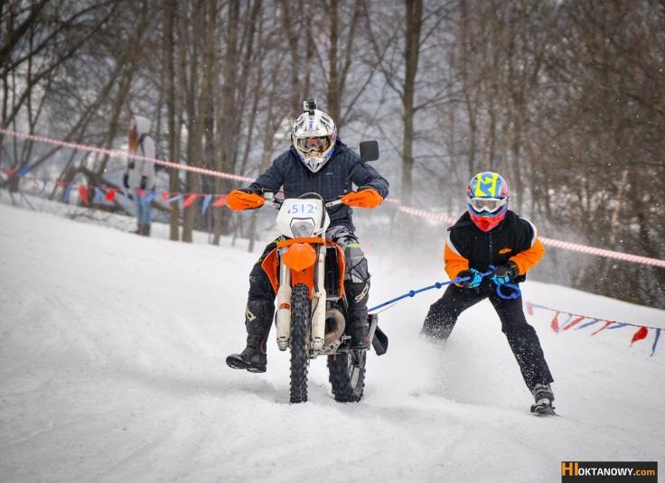rajcza-enduro-skijoring-2019-www.HIOKTANOWY.com (24)