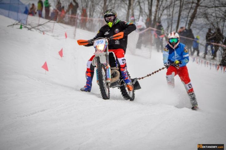 rajcza-enduro-skijoring-2019-www.HIOKTANOWY.com (25)