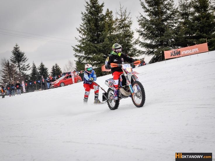 rajcza-enduro-skijoring-2019-www.HIOKTANOWY.com (26)
