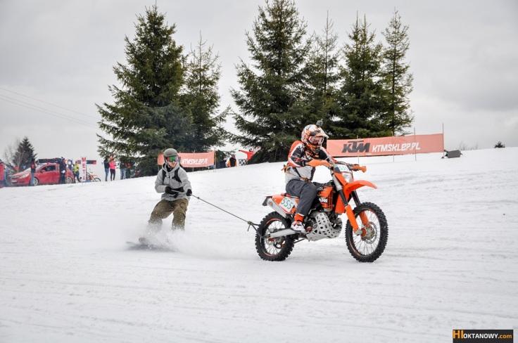 rajcza-enduro-skijoring-2019-www.HIOKTANOWY.com (27)