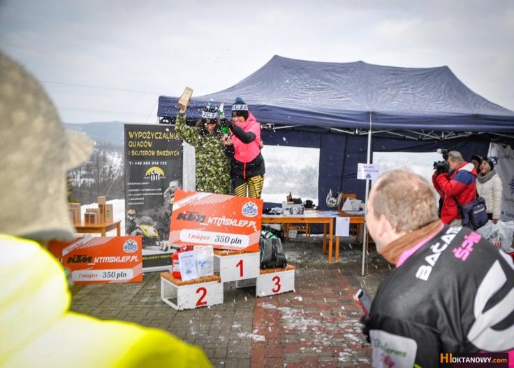 rajcza-enduro-skijoring-2019-www.HIOKTANOWY.com (28)