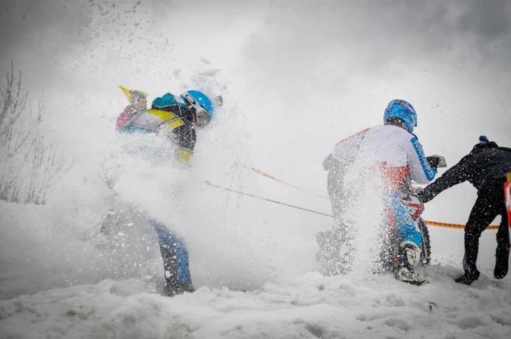 rajcza-enduro-skijoring-2019-www.HIOKTANOWY.com (35)