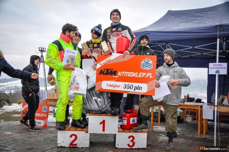 rajcza-enduro-skijoring-2019-www.HIOKTANOWY.com (4)
