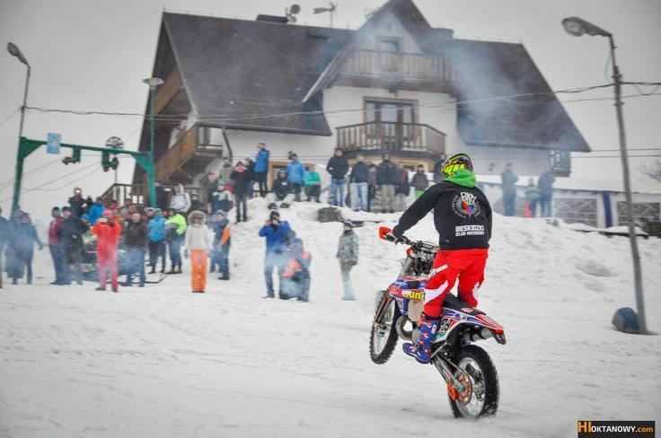 rajcza-enduro-skijoring-2019-www.HIOKTANOWY.com (5)