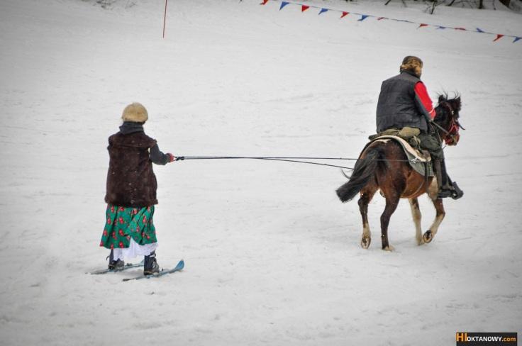 rajcza-enduro-skijoring-2019-www.HIOKTANOWY.com (6)