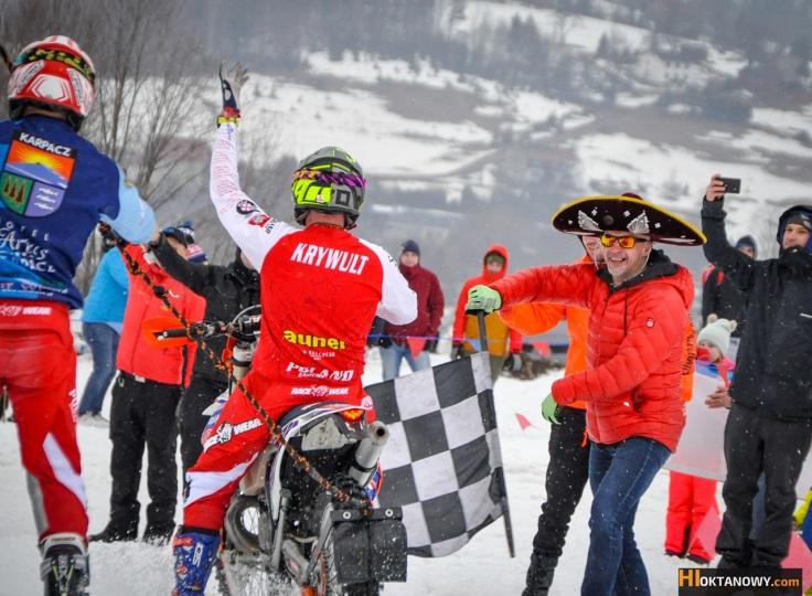 rajcza-enduro-skijoring-2019-www.HIOKTANOWY.com (7)