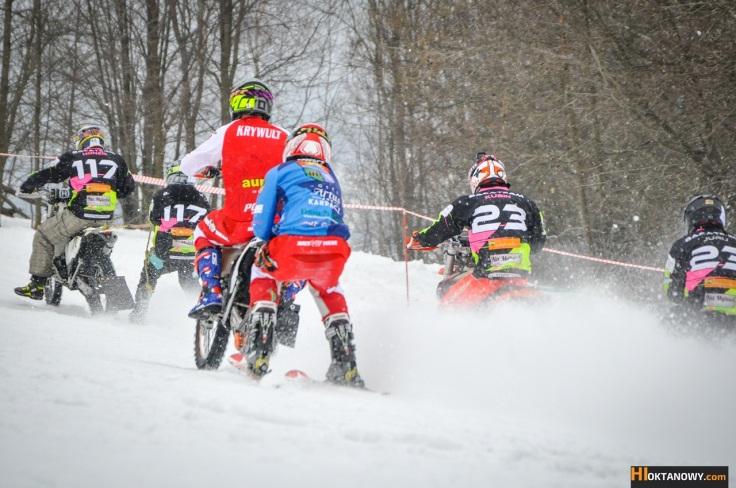 rajcza-enduro-skijoring-2019-www.HIOKTANOWY.com (9)