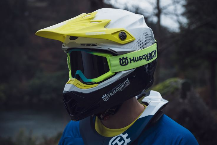 2020 Functional Clothing Offroad Collection (2)