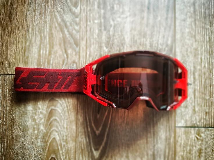 gogle-leatt-6.5-velocity-2019 (3)