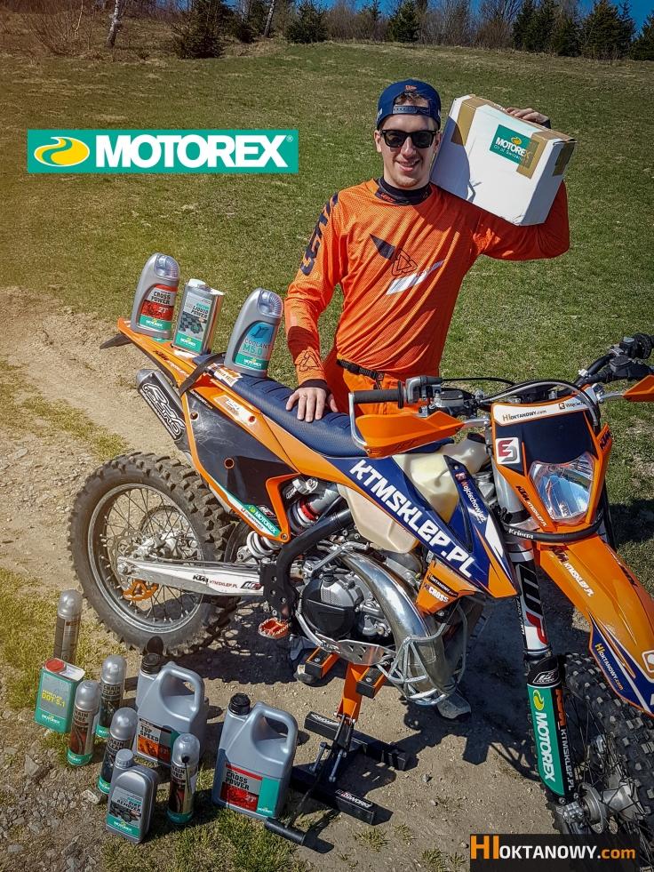 ktm-250-exc-team-ktmsklep-sklep-ktm-hioktanowy-z-motorex-