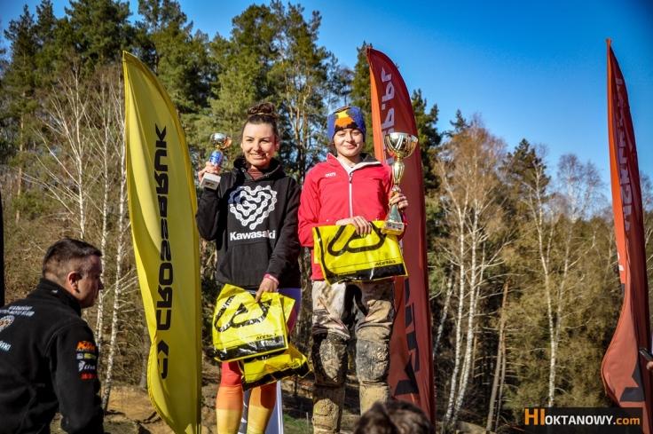ktmsklep_enduro_race_2019_foto_wwww.HIOKTANOWY.com-runda1 (1)