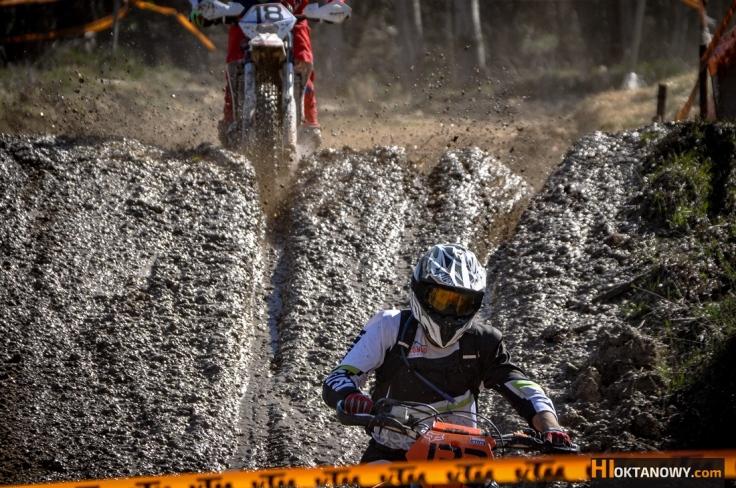 ktmsklep_enduro_race_2019_foto_wwww.HIOKTANOWY.com-runda1 (100)