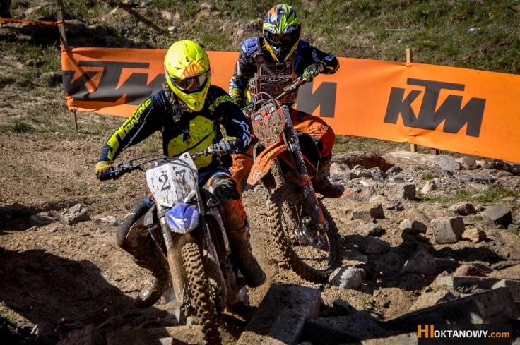 ktmsklep_enduro_race_2019_foto_wwww.HIOKTANOWY.com-runda1 (101)