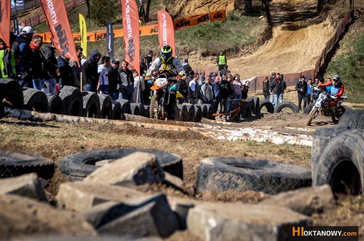 ktmsklep_enduro_race_2019_foto_wwww.HIOKTANOWY.com-runda1 (102)