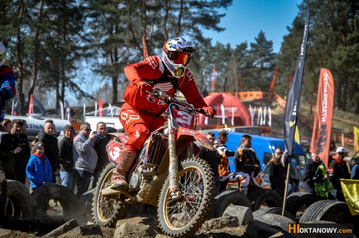ktmsklep_enduro_race_2019_foto_wwww.HIOKTANOWY.com-runda1 (103)
