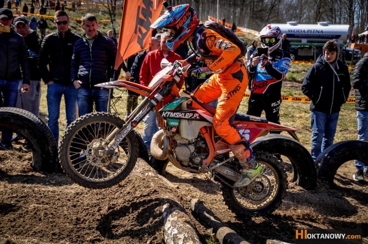 ktmsklep_enduro_race_2019_foto_wwww.HIOKTANOWY.com-runda1 (105)