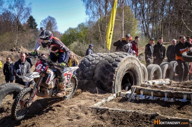 ktmsklep_enduro_race_2019_foto_wwww.HIOKTANOWY.com-runda1 (106)