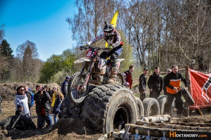 ktmsklep_enduro_race_2019_foto_wwww.HIOKTANOWY.com-runda1 (107)